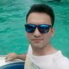 Erdem, 25, г.Дубай