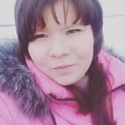 Ирина 21 Москва