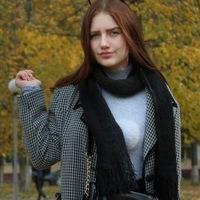Каролина, 23 года, Телец, Гомель