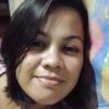 Nimfa Nunez Nayal, 28, г.Манила