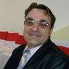 Андрей Фрекауцан, 41, г.Бельцы