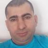 Микаил Васипов, 30, г.Аксай