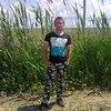 Вадим, 28, г.Крымск