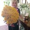 Iryna, 61, г.Милан