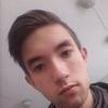 Рома, 20, г.Краматорск