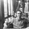 Станислав, 24, г.Одесса