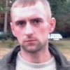 Сергей, 34, г.Овруч