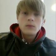 Vadim Kotov 23 Караганда
