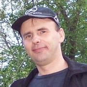 Владимир 49 Волгодонск