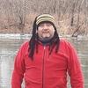 сергей, 52, г.Жирновск