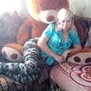 Оксана, 27, г.Алейск