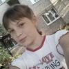 Аля, 16, г.Горловка