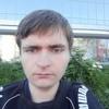 Дима, 25, г.Смоленск