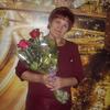 Tatyana, 53, Chunsky