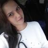 Светлана, 30, г.Новотроицк