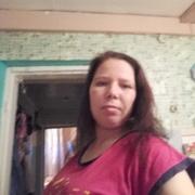 Светлана 35 Самара