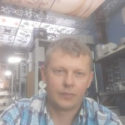 Сергей 43 Видное