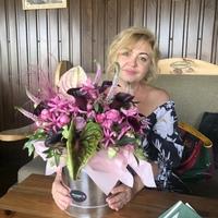 Наталия, 48 лет, Рак, Киев