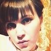 Ирина, 26, г.Лермонтов