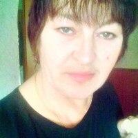 алена, 59 лет, Весы, Омск