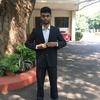 Vijay, 24, Madurai