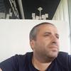 jiji, 39, г.Кутаиси