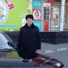 Александр, 54, г.Северодонецк