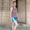 PHERLY, 35, Davao