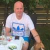 Haris, 44, г.Вильнюс