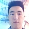 Kanat, 21, г.Бишкек