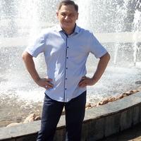 Фанус, 35 лет, Стрелец, Октябрьский (Башкирия)