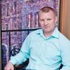 Виталий, 39, г.Барнаул