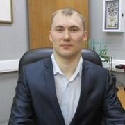 Александр 31 год (Рак) Львовский