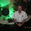Виктор, 63, г.Ганновер