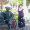 Ирина, 53, г.Асбест