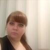 Екатерина, 32, г.Пенза