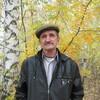 Александр, 67, г.Барнаул