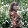 Людмила, 46, г.Великие Луки
