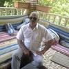 emir, 60, г.Баку
