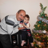 Gexam, 54, г.Ереван