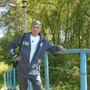 Сергей Стогов 45 Тамбовка
