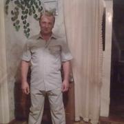 миша 43 Киев
