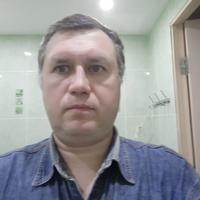 Алексей, 44 года, Телец, Чебоксары