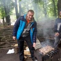 Александр, 33 года, Козерог, Харьков