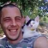 Евгений, 36, г.Киев