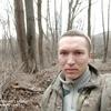 Алексей, 34, г.Сумы