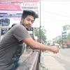 SudipKumar, 22, г.Gurgaon