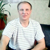 Дима, 30, г.Архангельск