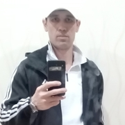 Бек Х0лматов 38 Томск