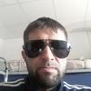 Валерий, 37, г.Челябинск